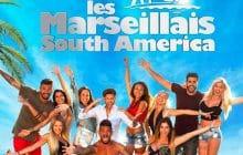 Cinq leçons de vie apprises grâce aux Marseillais