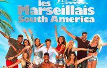 Cinq leçons de vie que m'ont appris les Marseillais