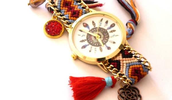 montre-bracelet-bresilien