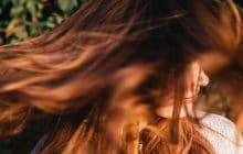 Comment la moutarde peut rendre tes cheveux plus beaux
