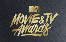 Les MTV Movie & TV Awards font tomber la barrière du genre pour leurs catégories!
