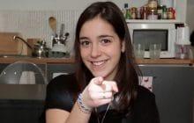 Lou t'emmène tester l'impro musicale à la Femini'Jam — Les musichroniques
