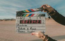 Produire un film indépendant de A à Z, un live avec l'équipe de «Heis» à 21h, le 25 avril!