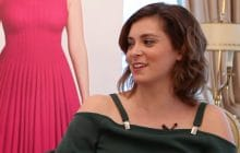 Rachel Bloom, la meilleure personne du monde, parle de Crazy Ex-Girlfriend et de sa carrière