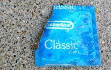Retirer le préservatif sans prévenir, une agression sexuelle dont on ne parle pas