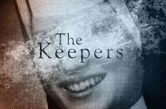 The Keepers, le documentaire Netflix sur un meurtre non élucidé qui va vous tenir en haleine