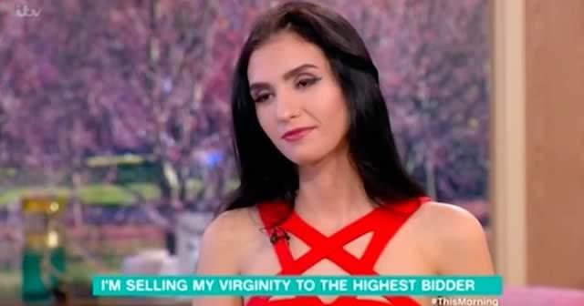 45 ans et salope first anal sex