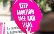 Un premier pas contre les fausses cliniques tenues par des anti-IVG aux États-Unis