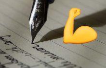 Bac de français 2017: conseils pratiques, astucieux et gourmands pour les différentes épreuves écrites