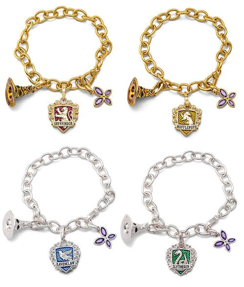 bracelet-maisons-harry-potter