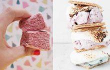 Le café marshmallow pour se réfugier dans le sucre et le chocolat chaud