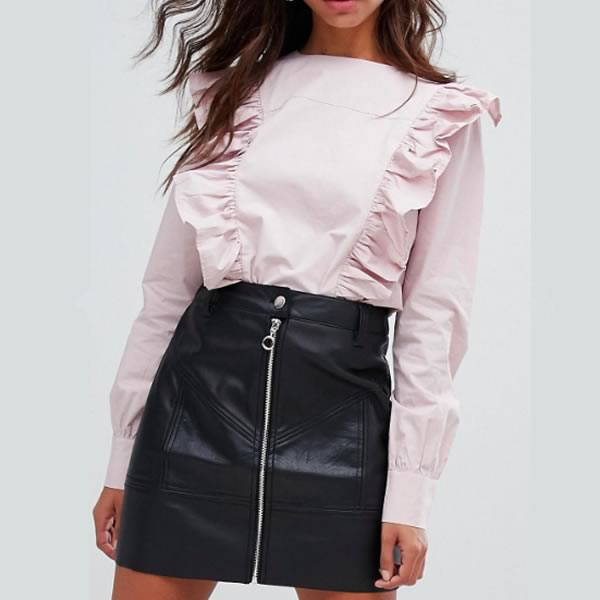 blouse-volants-parme-asos