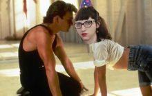 Les comédies romantiques VS la vie: GROS PIPEAU