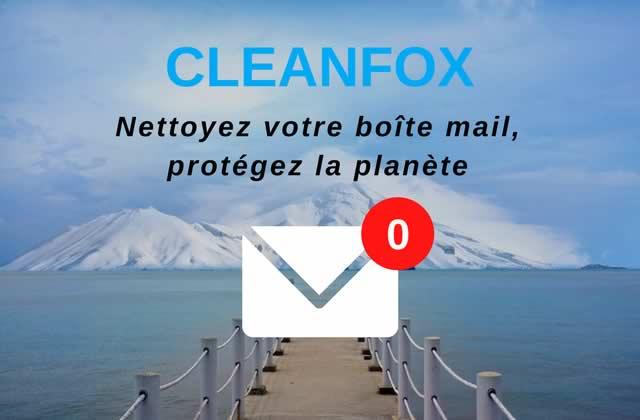 Nettoie ta boîte mail et gagne 500€ de bons d'achats FNAC !