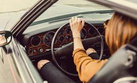 Une inspectrice du permis de conduire nous donne ses conseils pour réussir l'examen