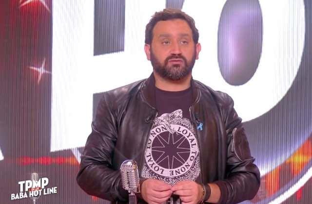 Cyril Hanouna et son canular homophobe : 20000 plaintes au CSA et le retrait de plusieurs annonceurs