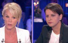 Quand les fake news s'invitent jusque sur le plateau de Laurent Ruquier