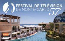 Concours—On t'emmène au festival de Monte-Carlo rencontrer les stars des séries télé!