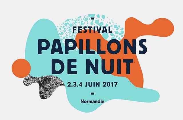 Retrouvez madmoiZelle au Festival Papillons de Nuit 2017!