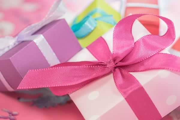 Idées cadeaux déco, culture, mode, gourmands… pour la fête des mères