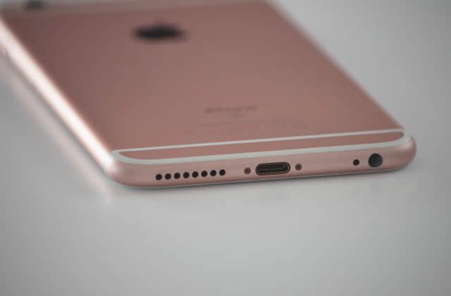 La calculatrice de l'iPhone comporte une fonction cachée