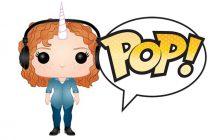 Transformez-vous en Funko Pop avec ce créateur d'avatar!