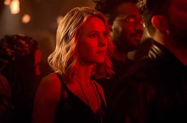 Découvrez en exclusivité le premier teaser de Gypsy, la sulfureuse série Netflix!