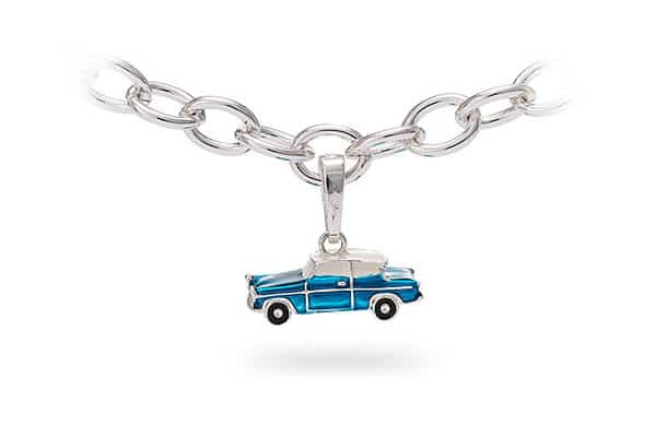 harry-potter-bracelet-voiture-volante