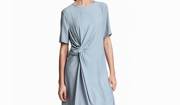robe-mariage-hm