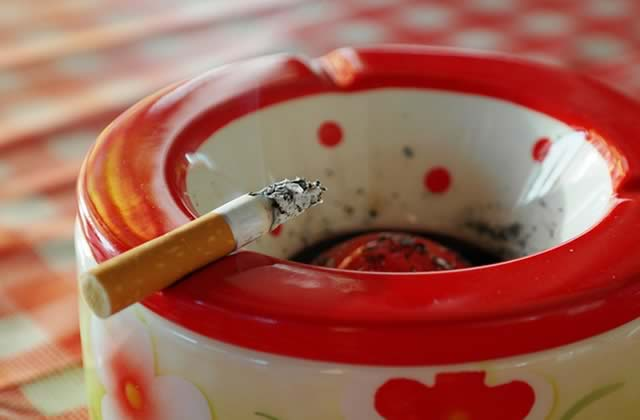 hypnose pour arr ter de fumer t moignage et avis de professionnelle. Black Bedroom Furniture Sets. Home Design Ideas