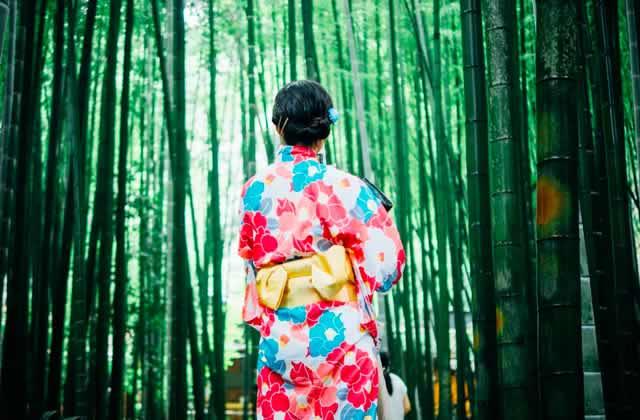japon en  u00e9t u00e9   3 destinations pour un voyage  u2014 madmoizelle com