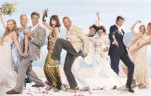On sait déjà que cette actrice de Mamma Mia rempile pour la suite!