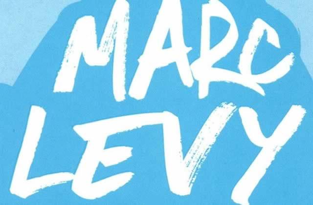 Pourquoi Marc Levy m'accompagne chaque été depuis 17 ans