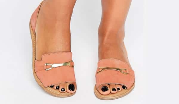 chaussures-corail-ASOS