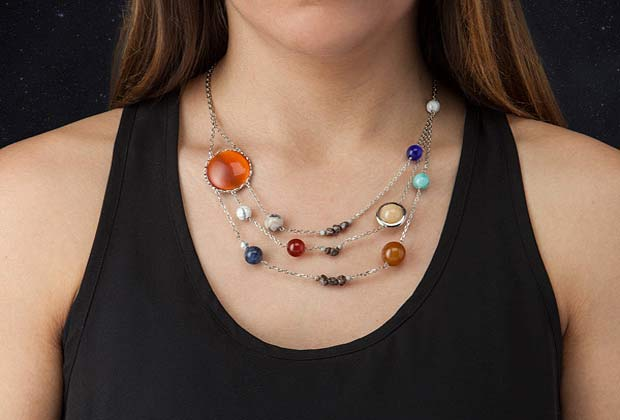 collier-systeme-solaire