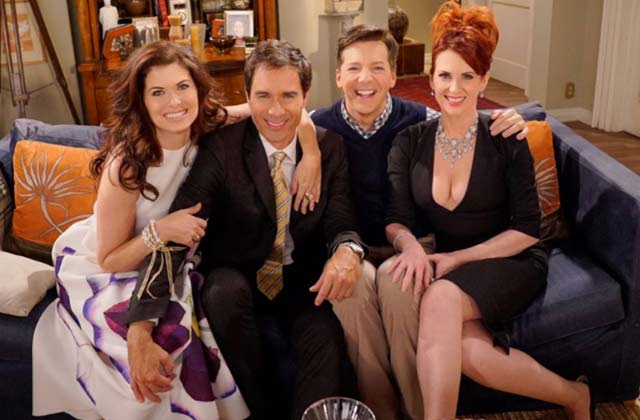 Les nouvelles séries de NBC de la rentrée 2017