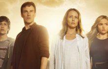 Les nouvelles séries FOX de la rentrée 2017
