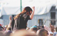REPLAY — Comment se préparer pour un festival de musique?