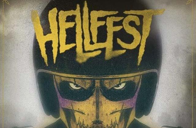 madmoiZelle sera au Hellfest 2017, viens nous dire coucou(ou nous montrer ton cul)!