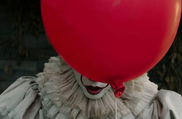 Le remake de Ça a un nouveau trailer et J'AI TOUJOURS SUPER PEUR