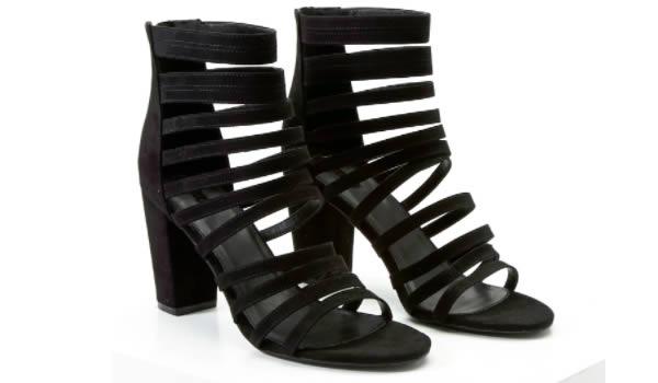 sandales-brides-noires