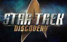 Travaillez votre Klingon avec la bande-annonce de Stark Trek : Discovery !
