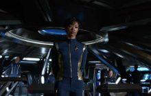 Le premier trailer de Star Trek: Discovery va vous envoyer vers l'infini et au-delà