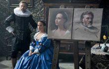 Tulip Fever, le film ressuscité avec Christoph Waltz et Alicia Vikander