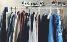 7 conseils malins pour une journée de vide-dressing réussie