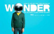 Wonder, l'histoire touchante d'un enfant défiguré, bientôt au cinéma!
