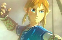 Zelda, le jeu mobile: la rumeur qui affole les fans de Nintendo