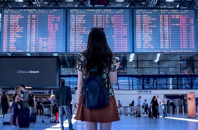 5 conseils pour toi qui ne veux pas rentrer de ton séjour à l'étranger