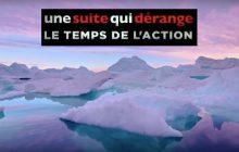 Al Gore prend la relève du combat contre le réchauffement climatique dans «Une suite qui dérange»