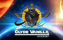 Antoine Daniel tease son nouveau projet, Clyde Vanilla
